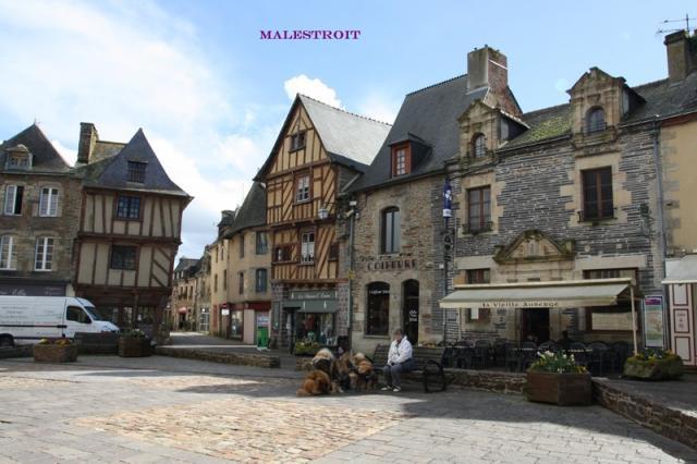 W Bretagne intérieur sortie de quelques jours Bretagne-int-rieur-164-44af2e7