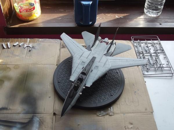 F14D super tomcat Dscf6076-4578901