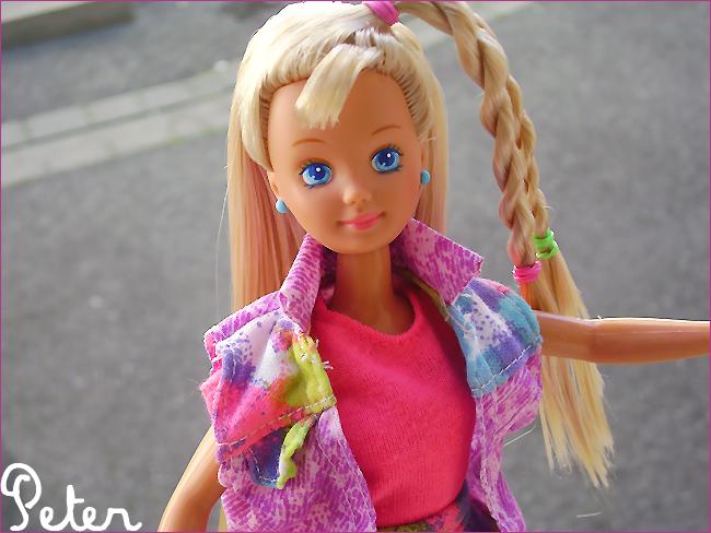 Mes Barbie Sharin-sisters-skipper-45f03ba