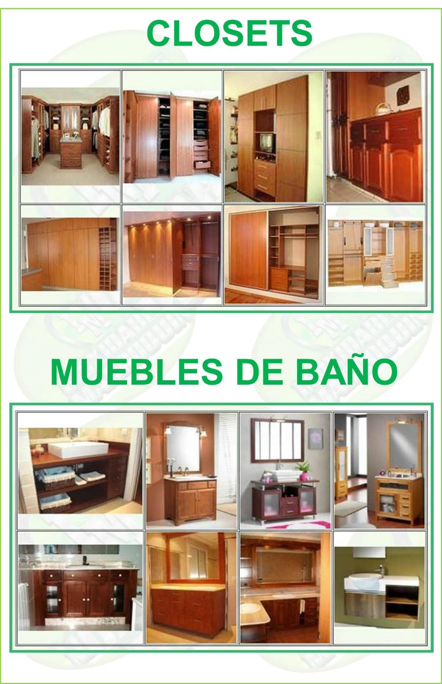 Fabrica De Muebles De Cocina En Bogota