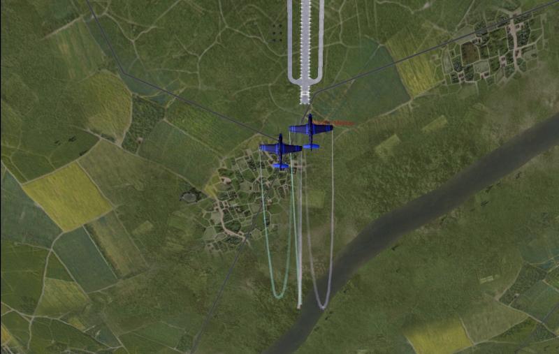 Patrouille acrobatique virtuelle sur IL2 recrute ! Tbsw3-3-4663def