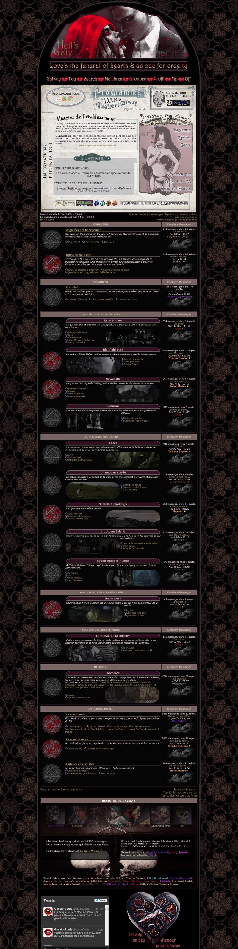 Galerie design Design-valentine-43e7e01