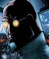 Univers Batman vous Attend ! 1885838-epson0011_2-447a508
