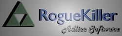RogueKiller Roguekiller-45f13e0