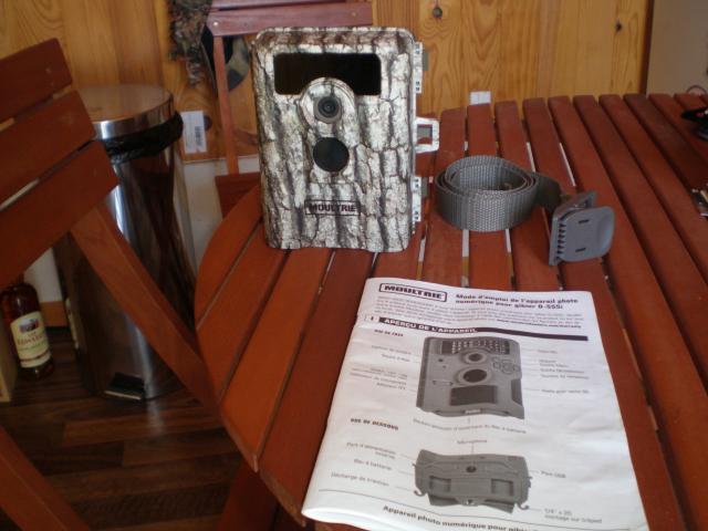 camera a detection de mouvement  P6120361-462c1a6
