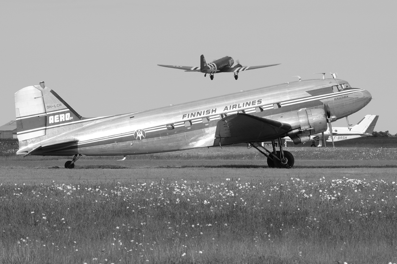 [04-09/06/2014] 70 eme Anniversaire du debarquement (Daks over Normandy) Juin 2014 Dsc_7283nb-461efc5