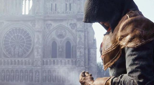 ¿Assassin´s Creed Comet para PS3 y Xbox 360?