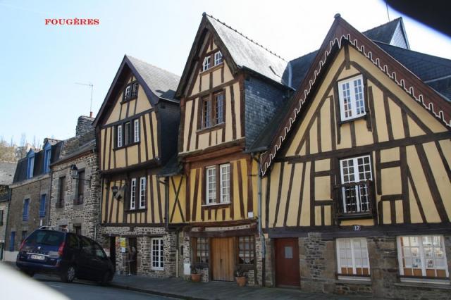 W Bretagne intérieur sortie de quelques jours Bretagne-int-rieur-084-44aeb1f