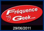 http://img104.xooimage.com/files/b/a/8/fr-quencegeek-4696d39.jpg