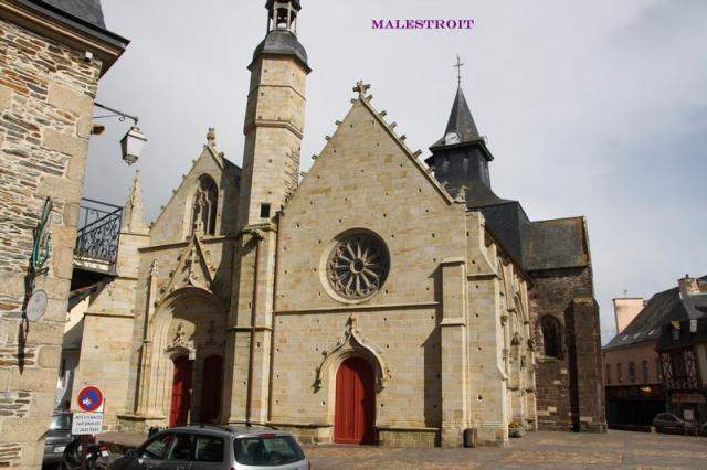W Bretagne intérieur sortie de quelques jours Bretagne-int-rieur-163-44af2db