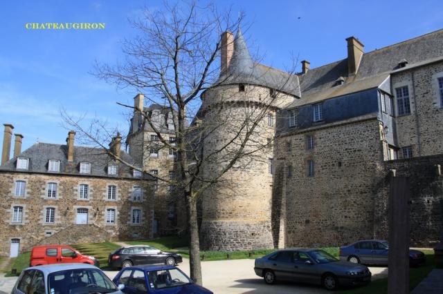 W Bretagne intérieur sortie de quelques jours Bretagne-int-rieur-019-44ae5ad