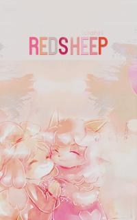 [★★★★☆][TUTO] Une barre de navigation fixée qui joue à chat ! Redsheep320-46464c7